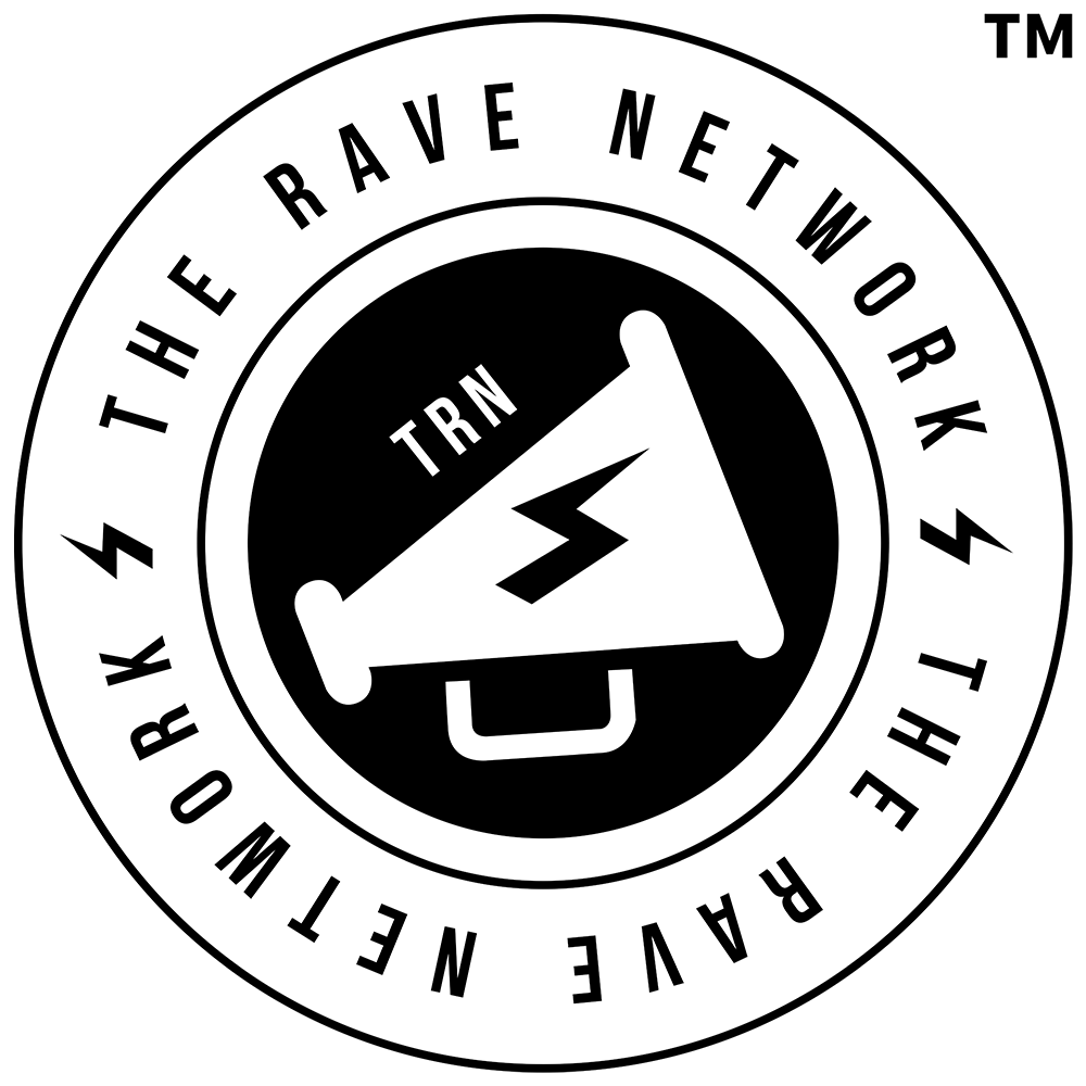 The Rave Network