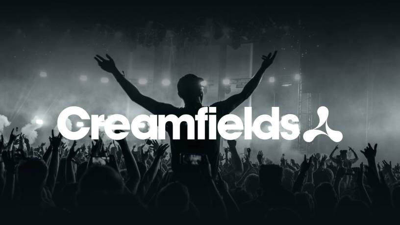 Creamfields 2019 – The Rave Network
